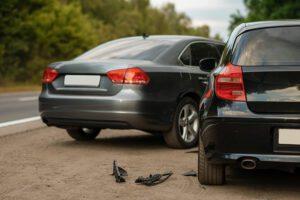 abogado de accidentes de auto cesar ornelas