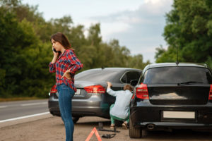 auto accident attorney cesar ornelas